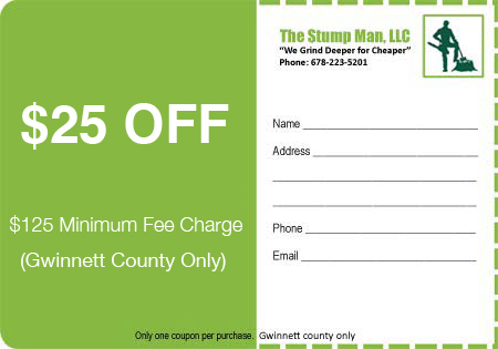 gwinnett county coupons